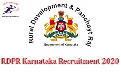 RDPR-Karnataka-Recruitment-2020 Ojas Job Online Form on wellness center, asortata cu visiniu, bharti online form, massage skin care, gujarat university, rajani makeup artist, thermometer watch, kodar paintings, kodar other side, wellness baltimore, rajani bikini,